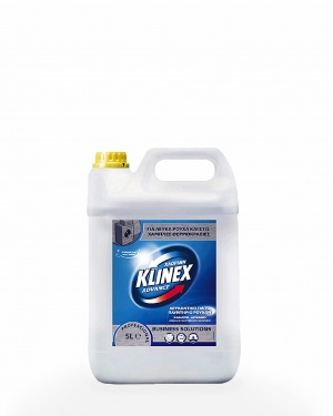 Klinex Prof. Advance 2x5lt