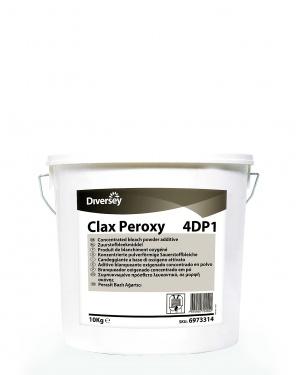 Clax Peroxy 10kg