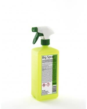 Big Spray 1lt