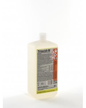 Triacid N