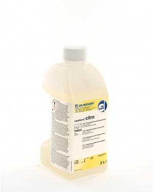 caraform citro 2lt