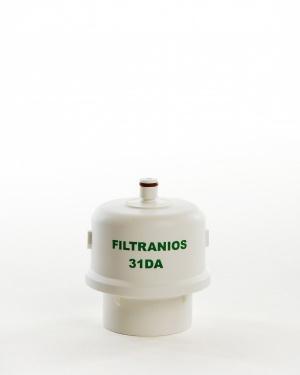 FILTRANIOS 31 DA