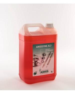 ANIOSYME XL3 5lt